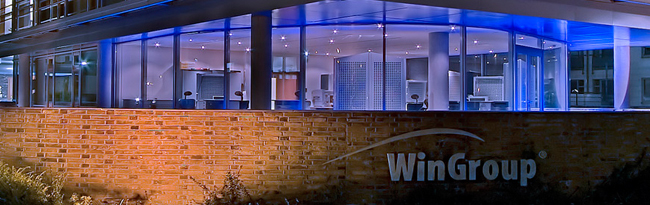 winfone